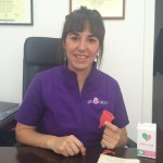 Jennifer De La Hoz Guirao