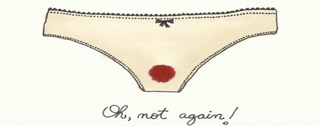menstruacion-doc-alejandra3